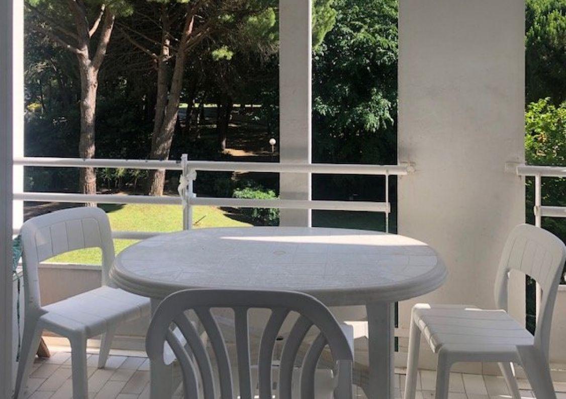 A vendre La Grande Motte 3438055067 Comptoir immobilier de france