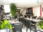 A vendre  Montpellier | Réf 3438055084 - Comptoir immobilier de france
