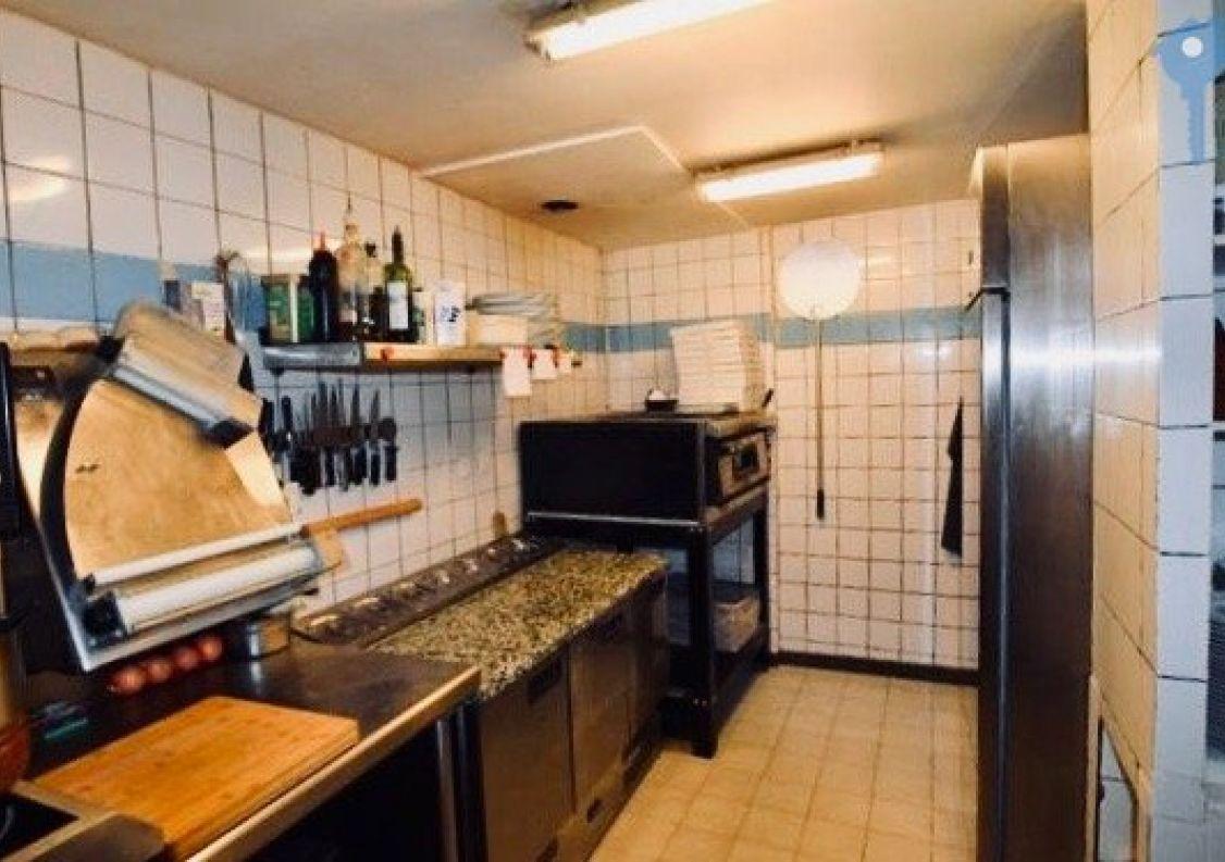 A vendre Beaucaire 3438055158 Comptoir immobilier de france