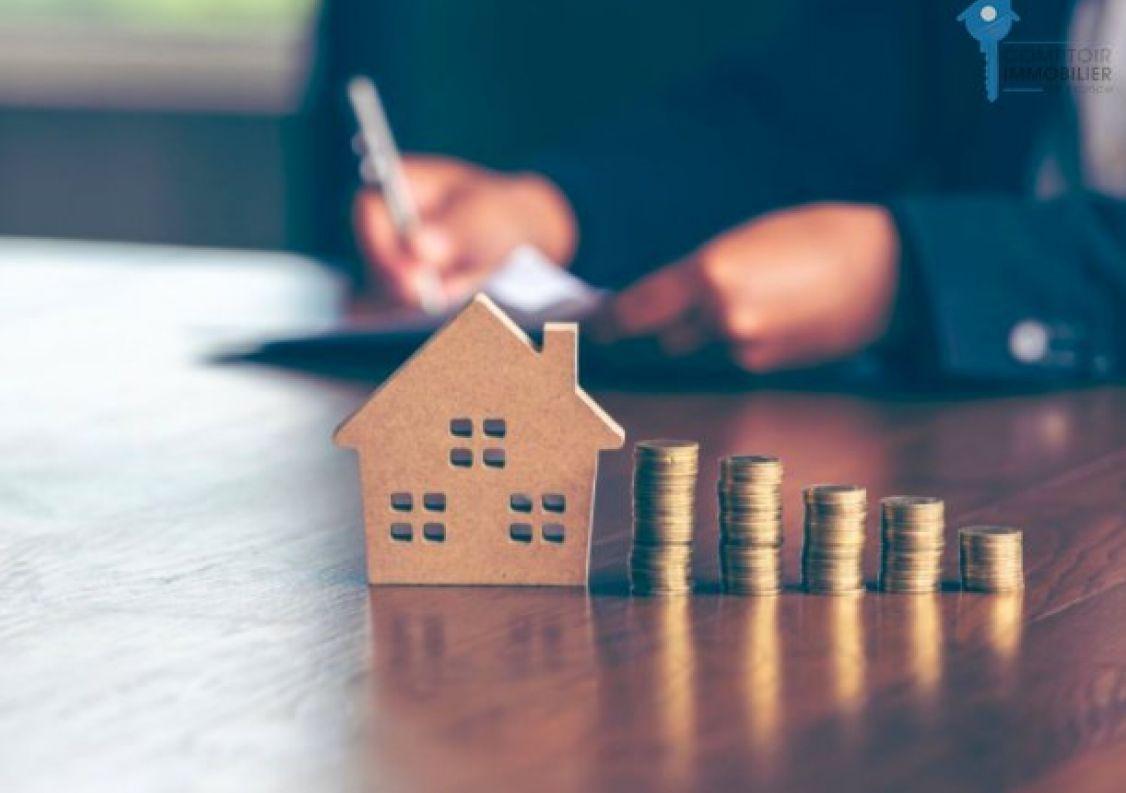 A vendre Codognan 3438055195 Comptoir immobilier de france