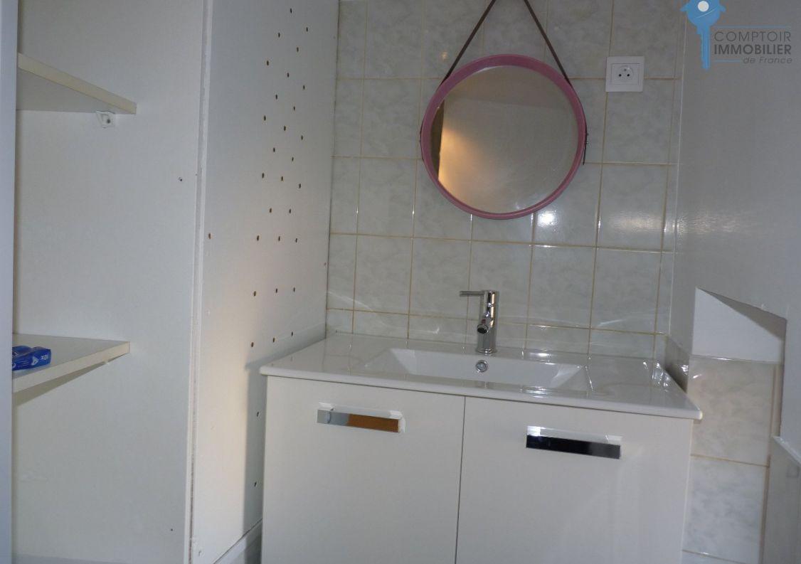 A vendre Saint Gilles 3438055321 Comptoir immobilier de france