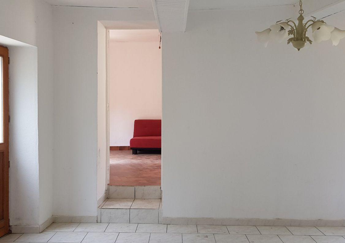 A vendre Saint Chaptes 3438055360 Comptoir immobilier de france