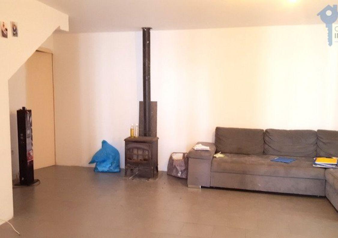 A vendre Lablachere 3438055361 Comptoir immobilier de france