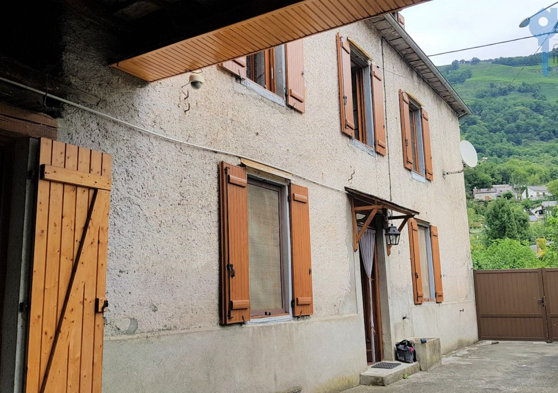A vendre Fos 3438055399 Comptoir immobilier de france