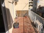 A vendre  Perpignan   Réf 3438055425 - Comptoir immobilier de france