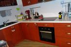 A vendre  Poussan   Réf 3438055461 - Comptoir immobilier de france