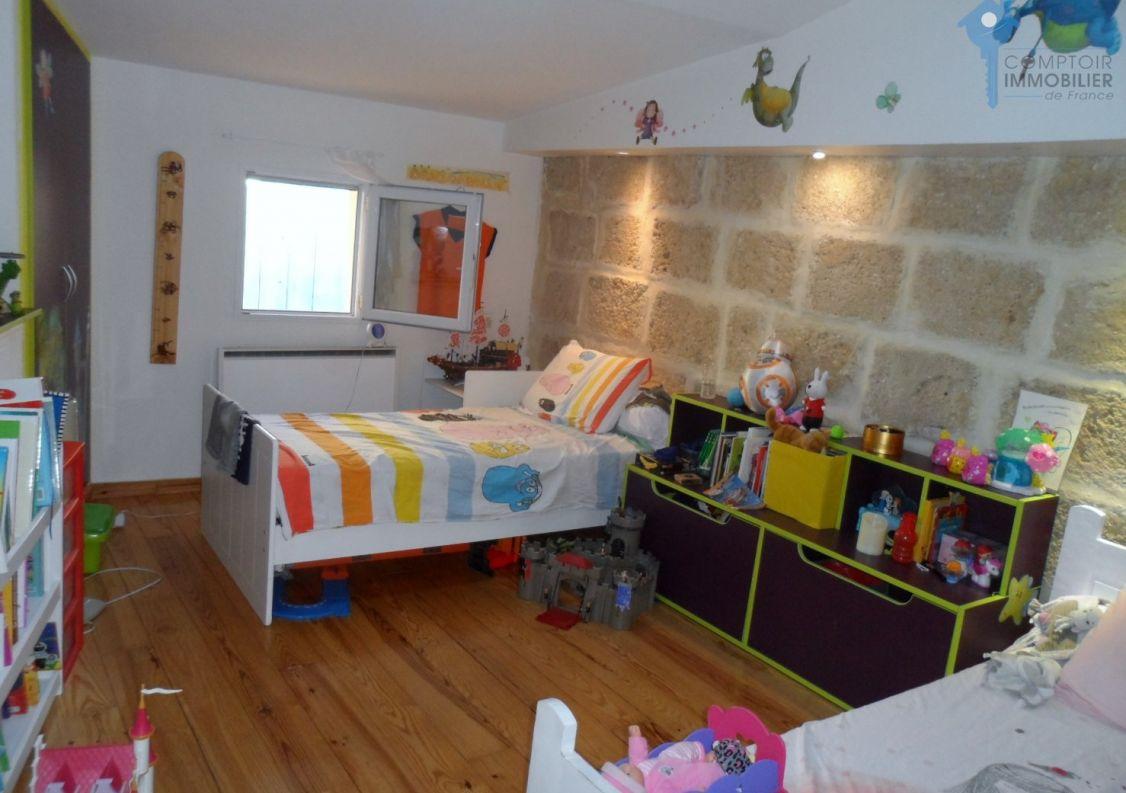 A vendre Maison de village Poussan | R�f 3438055461 - Comptoir immobilier de france