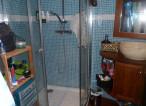 A vendre  Poussan | Réf 3438055461 - Comptoir immobilier de france