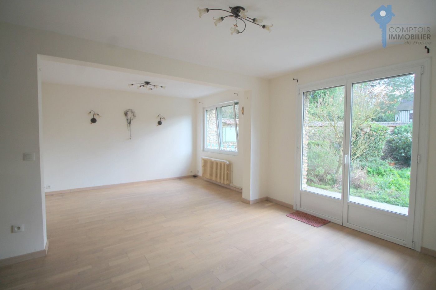 A vendre  Vernon | Réf 3438055596 - Comptoir immobilier de france