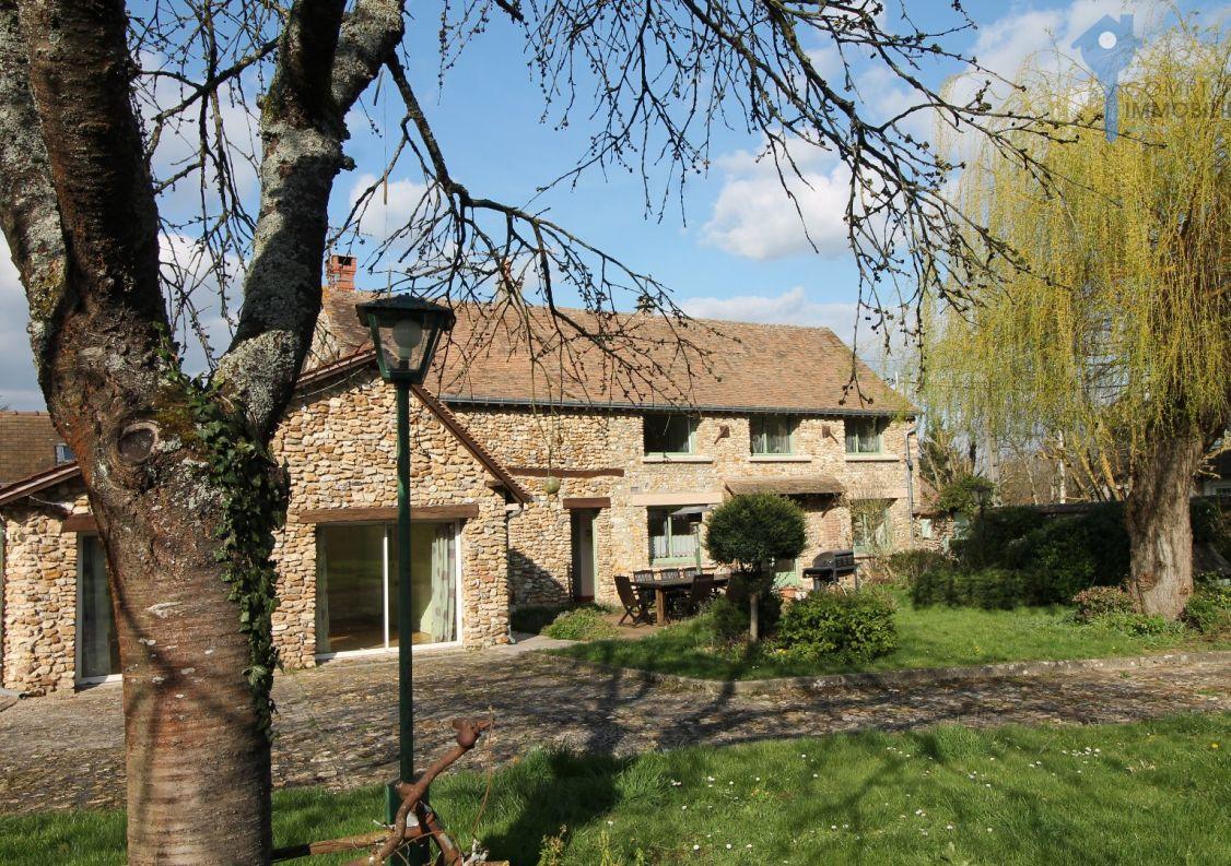 A vendre Maison Vernon | Réf 3438055596 - Comptoir immobilier de france