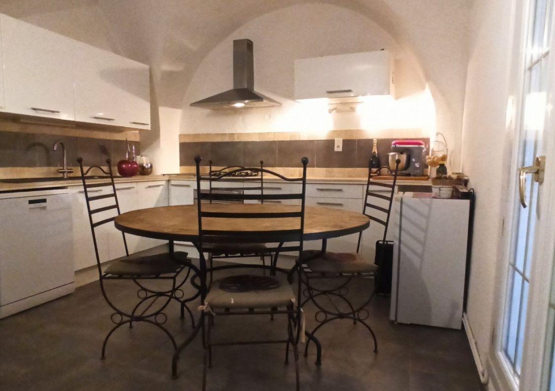 A vendre Maison de village Poussan | R�f 3438055658 - Comptoir immobilier de france