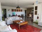A vendre Draguignan 3438055785 Comptoir immobilier de france prestige
