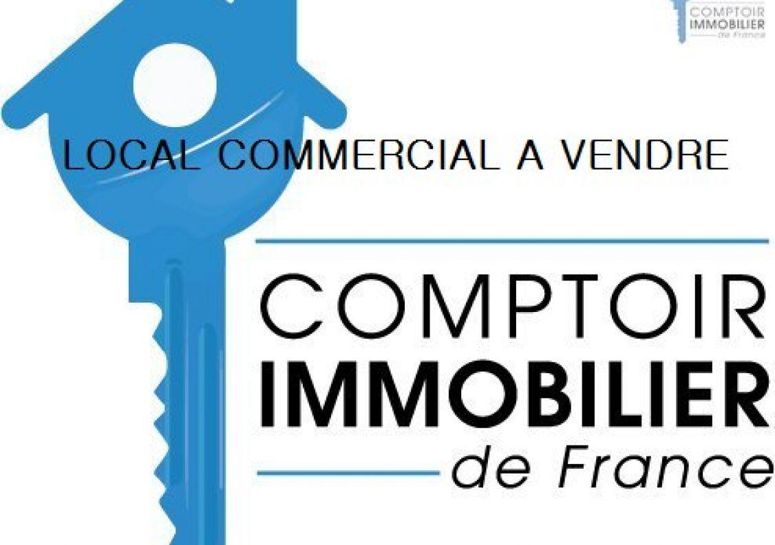 A vendre Local commercial Bayonne   Réf 3438055791 - Comptoir immobilier de france