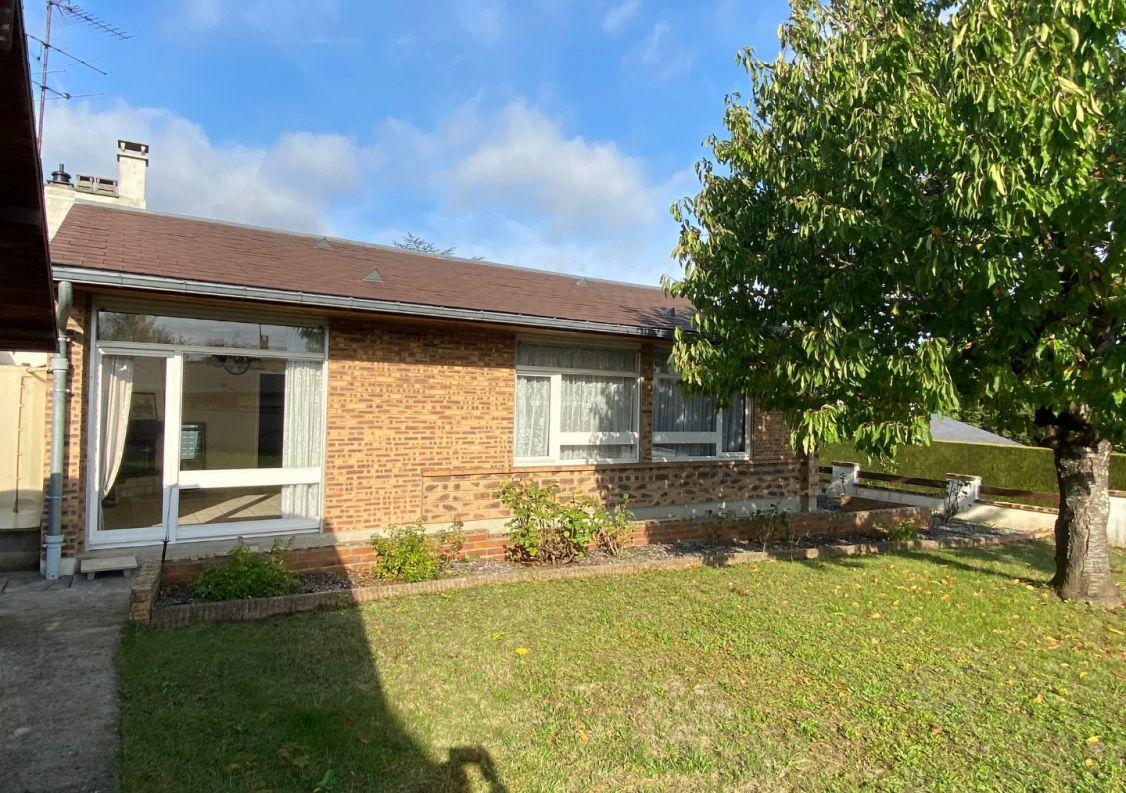 A vendre Maison Ormoy | R�f 3438055906 - Comptoir immobilier de france