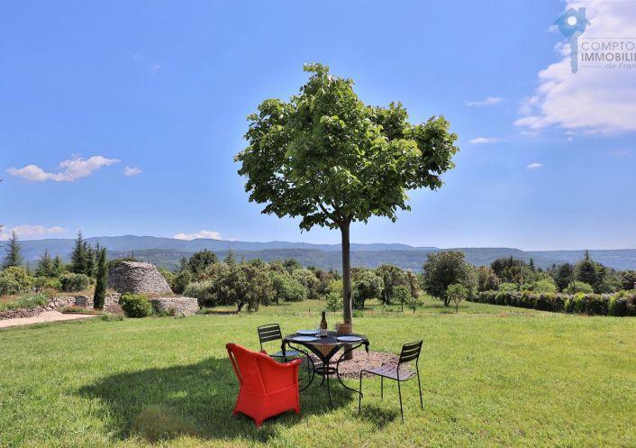 A vendre Apt 3438055926 Comptoir immobilier de france prestige