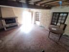 A vendre  Authon La Plaine | Réf 3438055975 - Comptoir immobilier de france