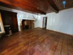 A vendre  Uzes   Réf 3438056001 - Comptoir immobilier de france