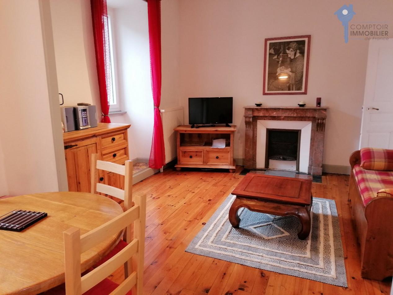 A vendre Marcols Les Eaux 3438056031 Comptoir immobilier de france prestige