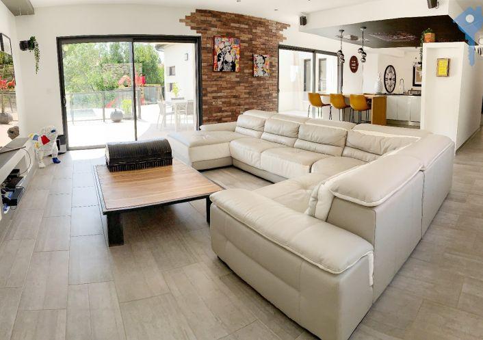 A vendre Fabregues 3438056071 Comptoir immobilier de france prestige
