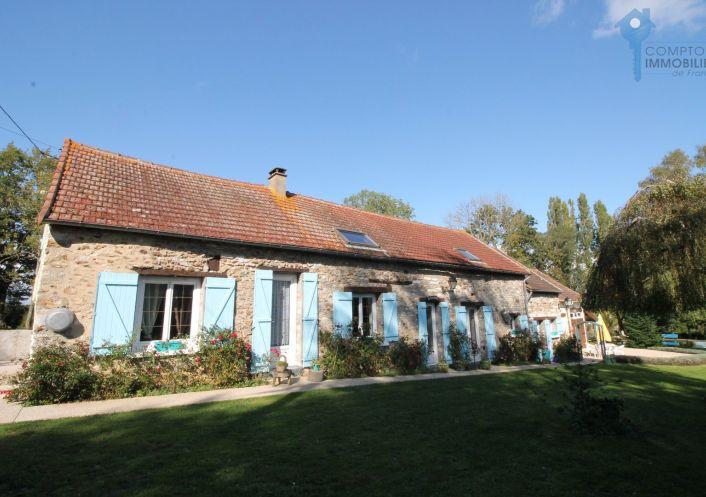 A vendre Pacy Sur Eure 3438056143 Comptoir immobilier de normandie