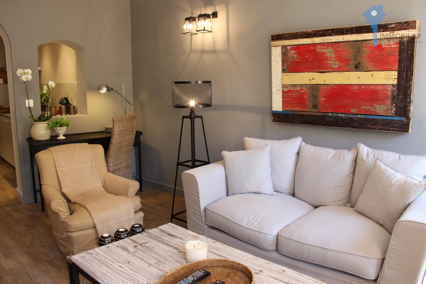 A vendre Aix En Provence 3438056155 Comptoir immobilier de france prestige