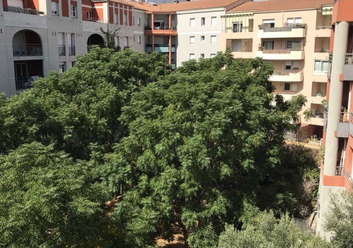 A vendre Appartement en r�sidence Montpellier | R�f 3438056212 - Comptoir immobilier de france