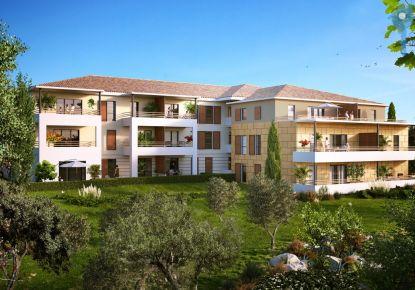 A vendre Aix En Provence 3438056235 Adaptimmobilier.com