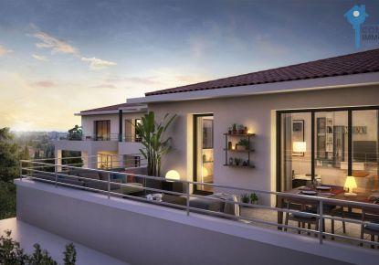 A vendre Aix En Provence 3438056237 Adaptimmobilier.com