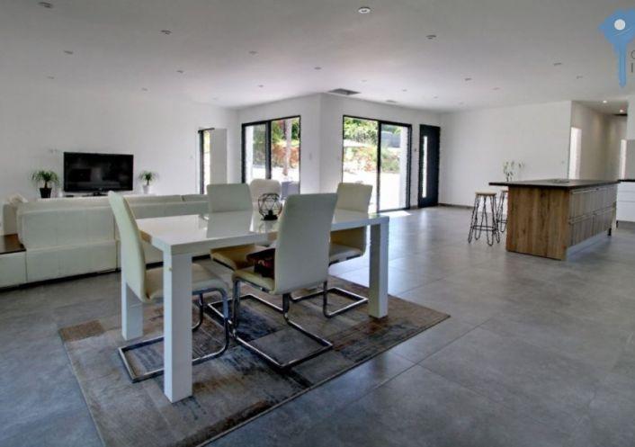 A vendre Nimes 3438056294 Comptoir immobilier de france prestige