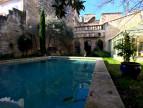 A vendre  Tarascon   Réf 3438056315 - Comptoir immobilier de france prestige