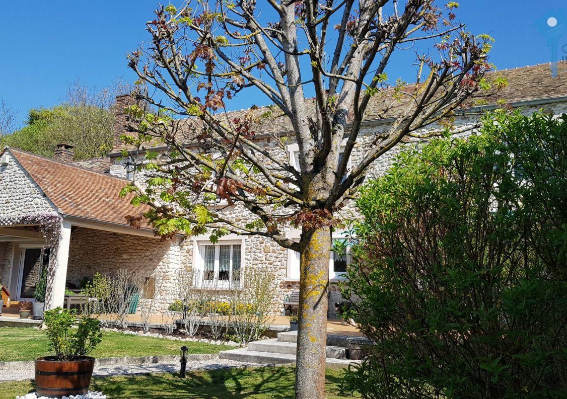 A vendre Maison Barbizon | R�f 3438056343 - Comptoir immobilier de france