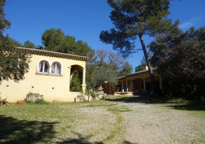 A vendre Montpellier 3438056372 Comptoir immobilier de france prestige