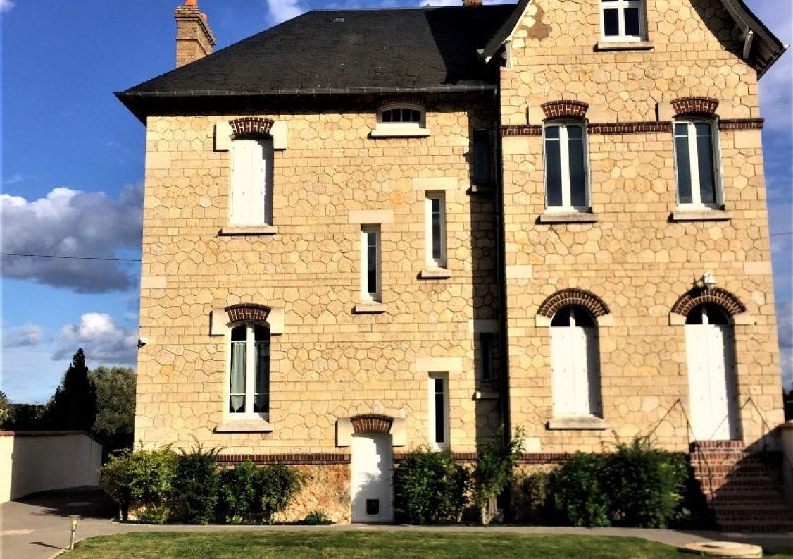A vendre Val De Reuil 3438056436 Comptoir immobilier de france