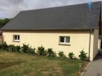 A vendre  Val De Reuil   Réf 3438056436 - Comptoir immobilier de france