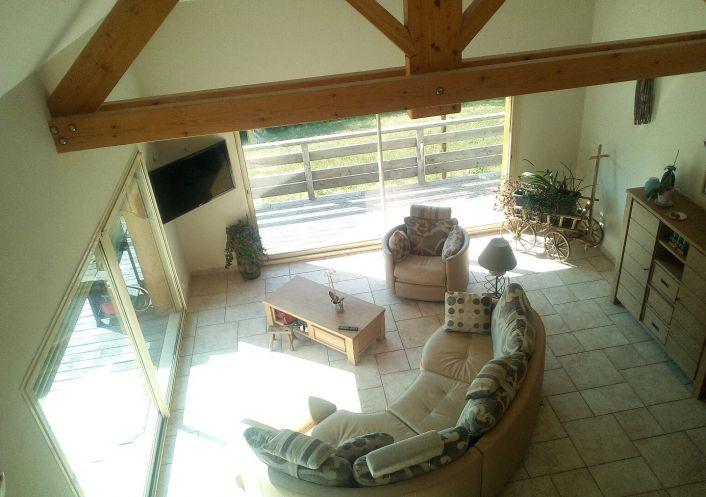 A vendre Crots 3438056489 Comptoir immobilier de france prestige