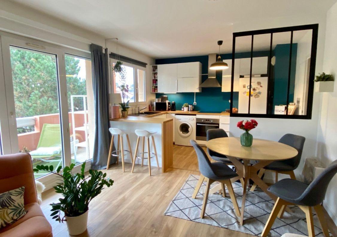A vendre Appartement Villabe | R�f 3438056520 - Comptoir immobilier de france