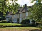 A vendre  Vaureal | Réf 3438056527 - Comptoir immobilier de france
