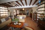 A vendre  Breval | Réf 3438056588 - Comptoir immobilier de france