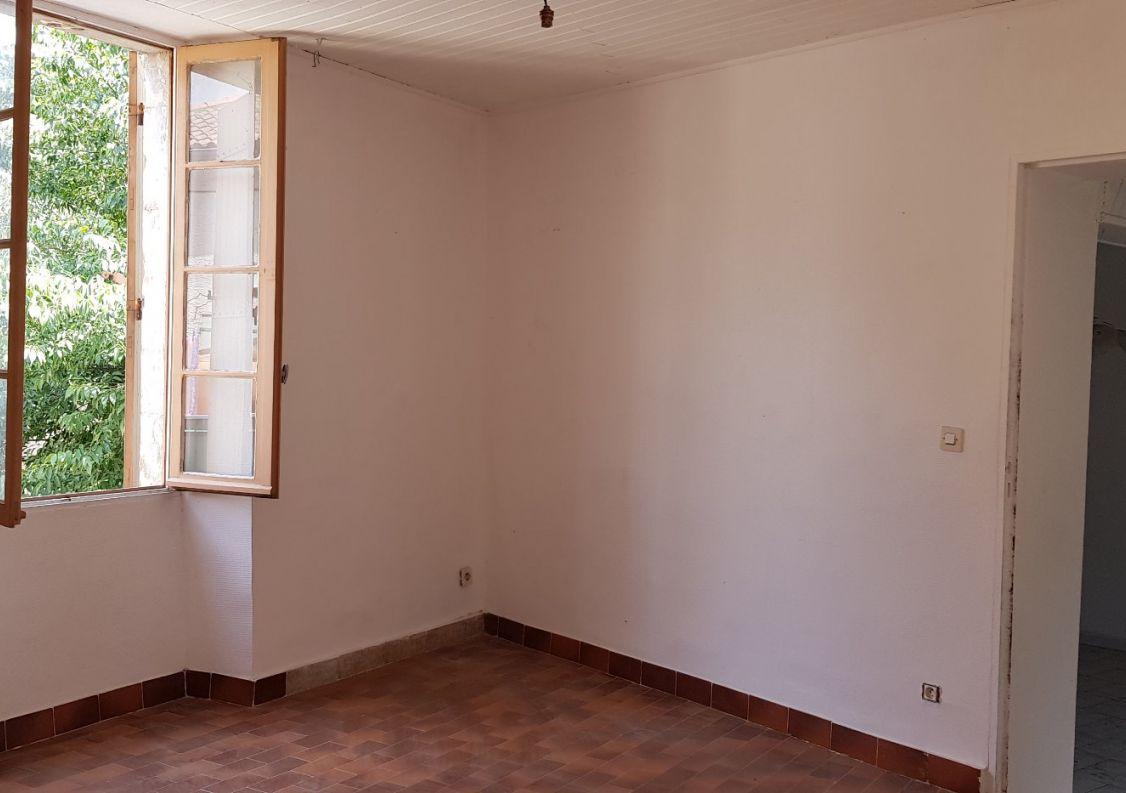 A vendre Saint Chaptes 3438056589 Comptoir immobilier de france