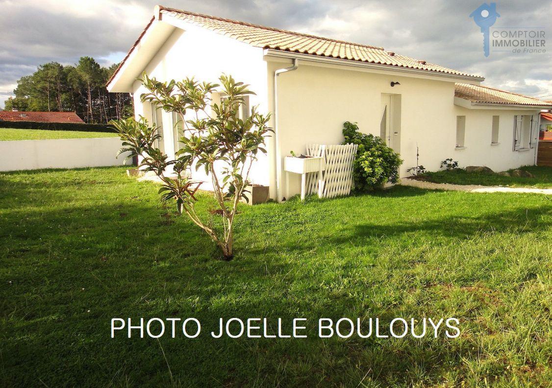 A vendre Bidart 3438056591 Comptoir immobilier de france