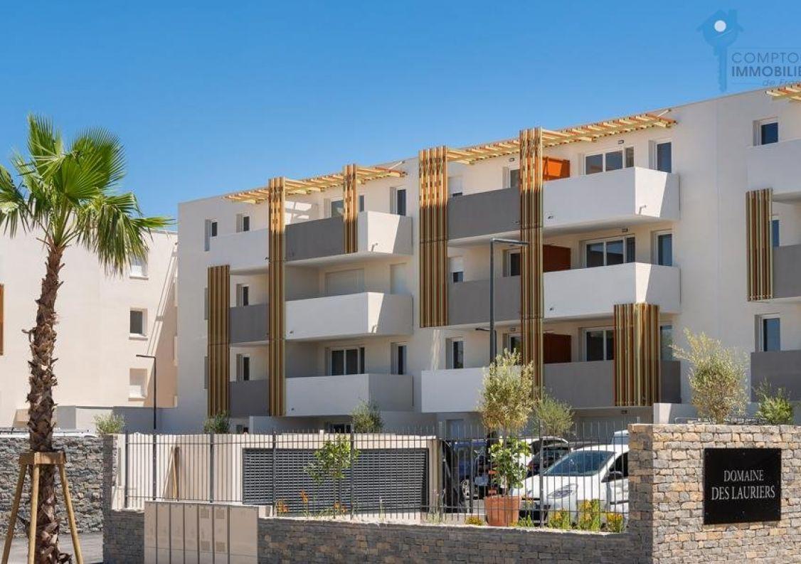 A vendre Appartement Baillargues | R�f 3438056782 - Comptoir immobilier de france