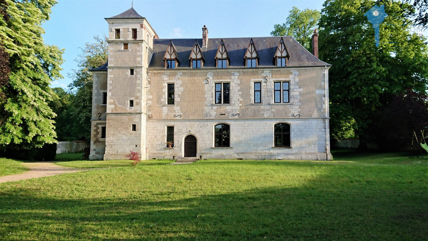 A vendre  Vernon | Réf 3438057057 - Comptoir immobilier de france prestige