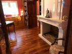 A vendre Cabestany 3438057131 Comptoir immobilier de france prestige