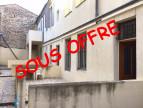 A vendre  Nimes | Réf 3438057138 - Comptoir immobilier de france