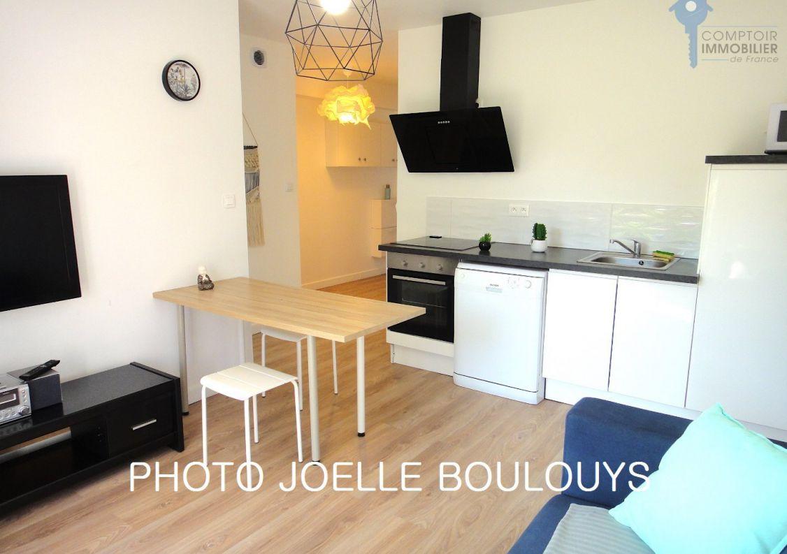 A vendre Appartement Biarritz | R�f 3438057180 - Comptoir immobilier de france