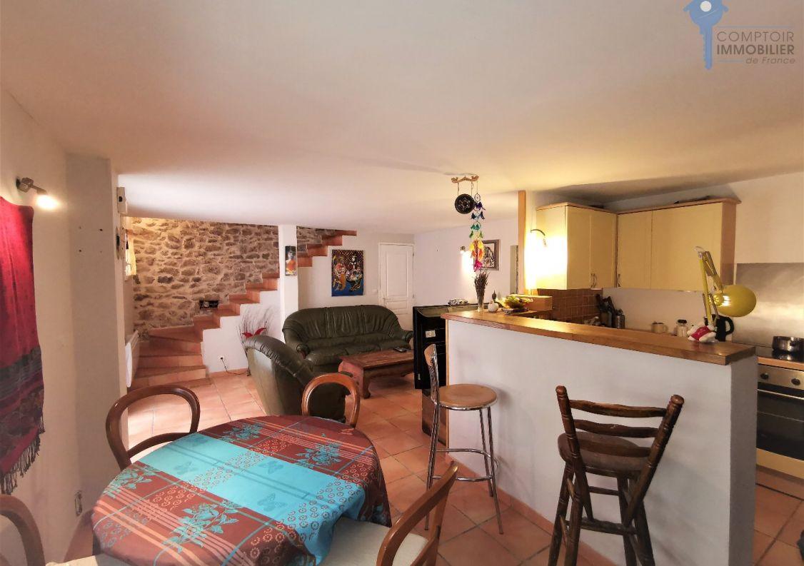 A vendre Clermont L'herault 3438057398 Comptoir immobilier de france