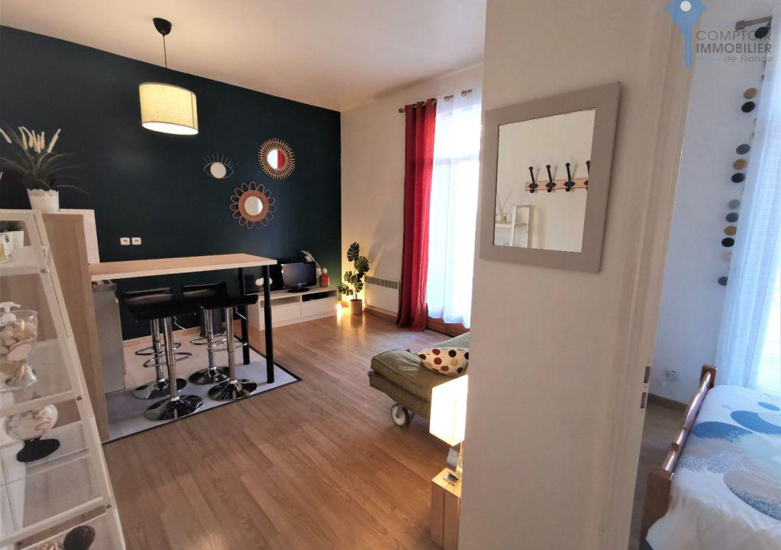 A vendre Montpellier 3438057403 Comptoir immobilier de france