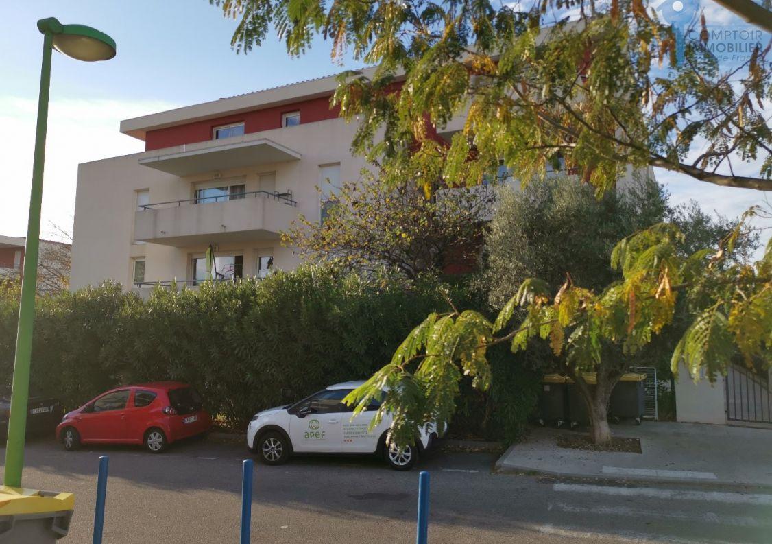 A vendre Le Cres 3438057404 Comptoir immobilier de france