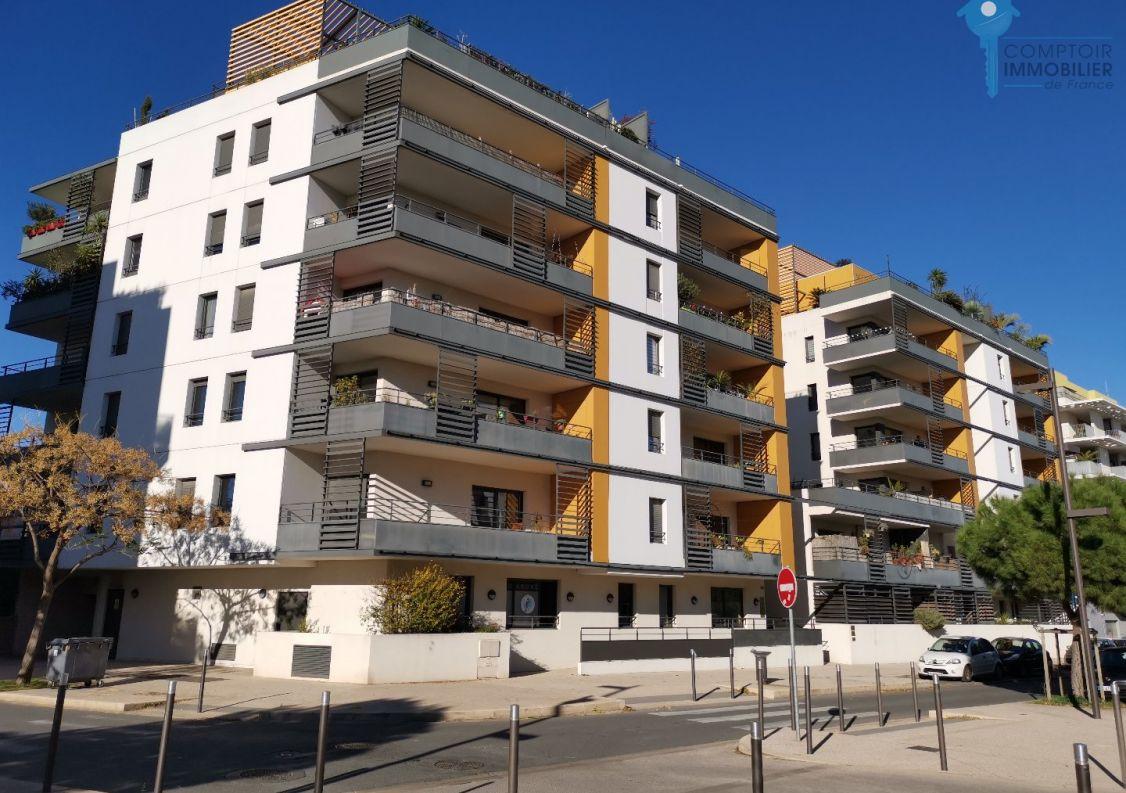 A vendre Montpellier 3438057406 Comptoir immobilier de france