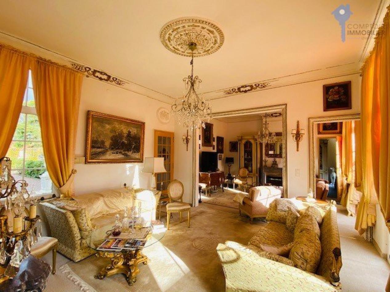A vendre  Louviers   Réf 3438057411 - Comptoir immobilier de france prestige